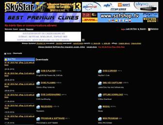 B46f26833e3ef15103e5eecd9a39f4bbc17eaaaa.jpg?uri=skystar
