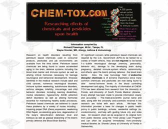 B47effc9f4898b6399b741a863b4cf4db601c754.jpg?uri=chem-tox