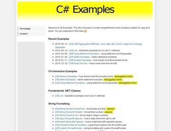 B4899e948c21629359f8db4f1bc940a302254a16.jpg?uri=csharp-examples