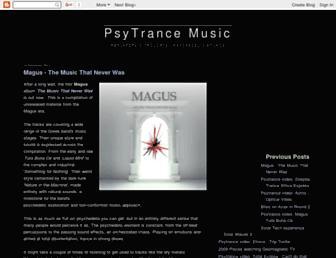 B490ef4b603845b6b53a26ccddcb4cc815bacce0.jpg?uri=psytrancemusic.blogspot