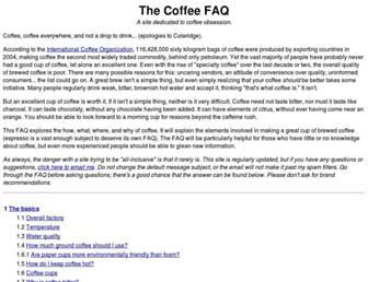 B493d1f8f7ab5f5bbd8f26764aa8cdb64657eb93.jpg?uri=thecoffeefaq