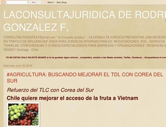 B497fac697745a31627e2c2a1ee13ec5630324e0.jpg?uri=consultajuridica.blogspot