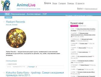 B49ae20baffbf045d7a5958163b97d6e5f048a4d.jpg?uri=anime-live