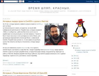B49e019ee4a75ea54c7fdb5e2c7f67b4a712af71.jpg?uri=red-hat-moscow-times.blogspot