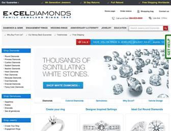 B49e2966aaf9b5430a2090e34d0af66d69e6deba.jpg?uri=exceldiamonds