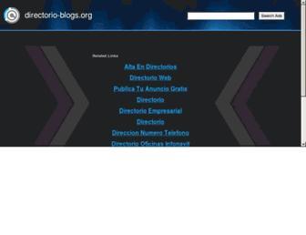 B4a4e2efd615e2c4412b7f43b6a30f5d073e2c60.jpg?uri=directorio-blogs