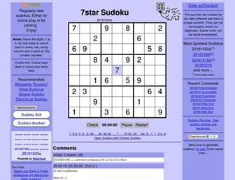 B4a69423ad6f17a175d3855fd5bf297698e09760.jpg?uri=sudoku.spieleck