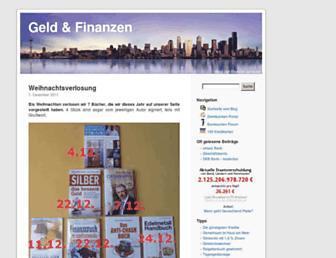 B4aba536e93728589fec1b171a8d5b19c752e0e1.jpg?uri=optimal-banking
