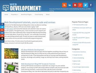 B4ac6c37808d93b8b31d03f2d721fe0ae4b9b35f.jpg?uri=web-development-blog