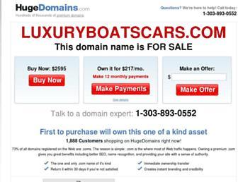 B4b52111c2c76fcb71160bc7b6d779485ea8b0ad.jpg?uri=luxuryboatscars