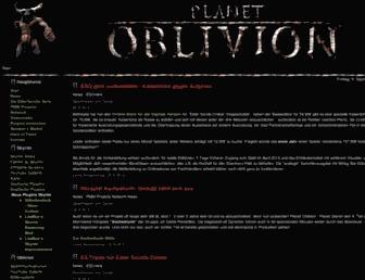 B4b97d0a5307f2b6b562c2af9c1b1745d35de64b.jpg?uri=planetoblivion