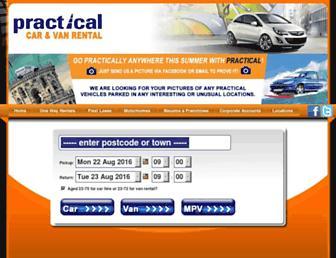 B4b9df4332d1215d89d99ee65670e44815f47902.jpg?uri=practical.co