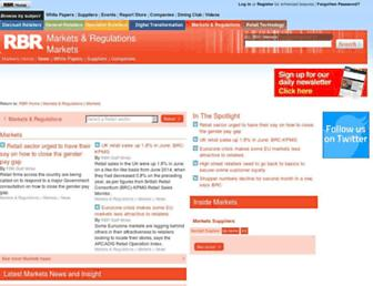 B4bb7172b43dfb29c82152c2e9299ed8c3dffff8.jpg?uri=markets.retail-business-review