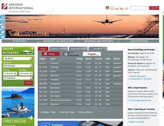 B4bd345ab30b4ee3930174bdc27ea4fb2804d7a8.jpg?uri=dresden-airport