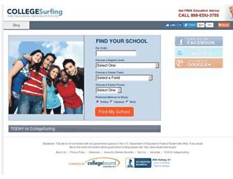 B4befcfc5c6f854c38debd1054853aa1288db242.jpg?uri=collegesurfing