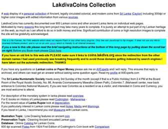 B4c161ad5e25c2347425ba3b3d8d291f84d3cf12.jpg?uri=coins.lakdiva