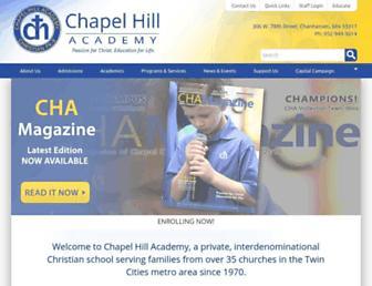 B4c1a8994b7c7dd6661ea606905ca09445ec6547.jpg?uri=chapel-hill