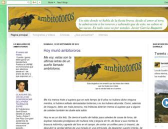 B4c500ffe428ec2a63c33a4b51c5dc7ac47e40d0.jpg?uri=ambitotoros.blogspot