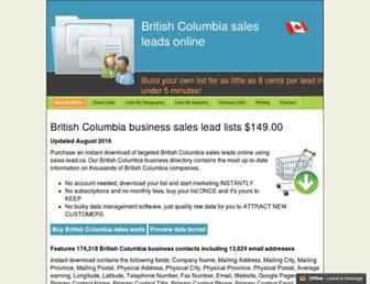 B4c8e3e657a5940670c75a354304674588d8deeb.jpg?uri=british-columbia.sales-lead