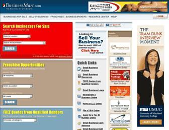 B4c95845c437431474597a9bb3bd59516be20b0d.jpg?uri=businessmart