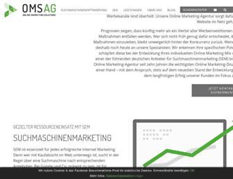 B4ce4c1b359683af37c7d70673f916e94456c943.jpg?uri=online-marketing-solutions