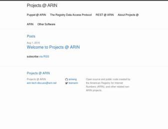 B4ceb7d22b88b6172bbff1e45ac090e75cbee37c.jpg?uri=projects.arin