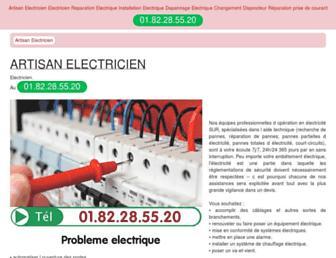 B4cf4c1ca26ed04580f7e04ac1ff65da04532084.jpg?uri=flex-tutorial