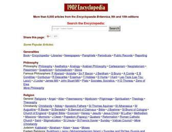 B4d05d6423e4ec0dc32303dcb3203f6ccb005cf1.jpg?uri=1902encyclopedia