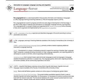 B4d8e7813e3425b98c410d094a5435836ecf75db.jpg?uri=languageserver.uni-graz