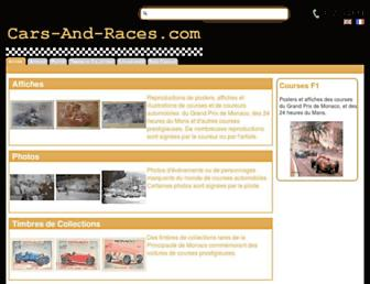 B4d9e357e0b7181ca979272d921ebf713032518f.jpg?uri=cars-and-races