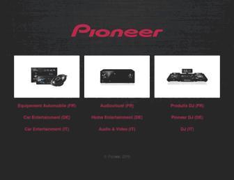 B4e67f0ba7092c3a16d29c6bf5ea988e6d04dc3e.jpg?uri=pioneer