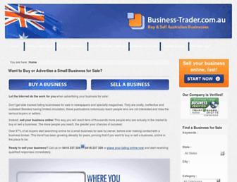 B4f49127f43f90acc35027ca755a593da9cae783.jpg?uri=business-trader.com