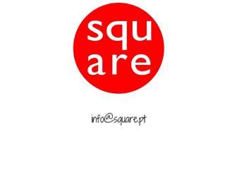 B4fa73f09a2085063c4b823cfb32b258c47d562b.jpg?uri=square