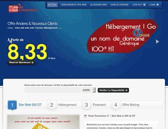 B50118a8eb2406635c0060d3da0d9f17c0c2da6c.jpg?uri=tunisiehebergement