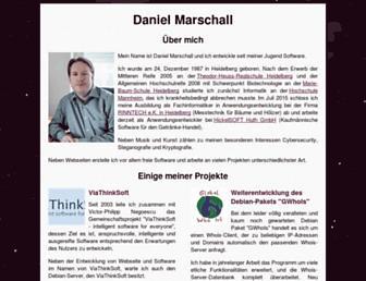 B50153e8abfbfa02477fa3757017c6ba0c93578c.jpg?uri=daniel-marschall