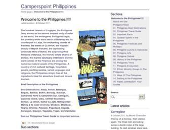 B5023618a9cc9692c1e192c7002d3012d8ab4414.jpg?uri=camperspoint