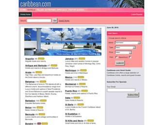 B5040b44b2ab94cc01aa3c9392e675069dabc350.jpg?uri=caribbean