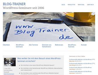 B50cef48faeeb1b2c723bb551d52b7b54e2ea1b9.jpg?uri=blogtrainer