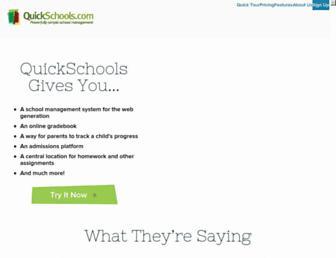 B50fd68f9a9f34c25119a2599f88654081626553.jpg?uri=quickschools