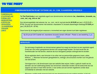 B511901a1995e39aa1cf14fdc327064749aa1b92.jpg?uri=domein-registratie-domain-registration