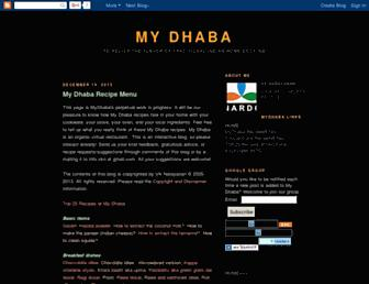 B51222c139eb62452b6cb5ab14c7c281401c952e.jpg?uri=mydhaba.blogspot