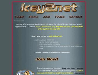 B51b815b305c0106e5b7a39385797753080af9ab.jpg?uri=key2net