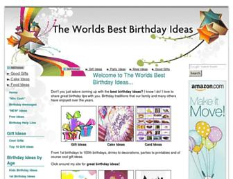 B51d718c33900ed8a4159ef0d89e03ff06222ef5.jpg?uri=great-happy-birthday-ideas