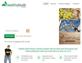 B51df4d1f56661b10b799ec38789f520cf90e268.jpg?uri=healthybuilthomes