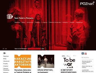 B51eedeb60a660758e7216f08dc59c48517cd587.jpg?uri=teatr-polski
