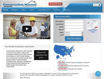 B51f1781251a661ea4045fb95a5cd008dc7d44d4.jpg?uri=constructionmonitor