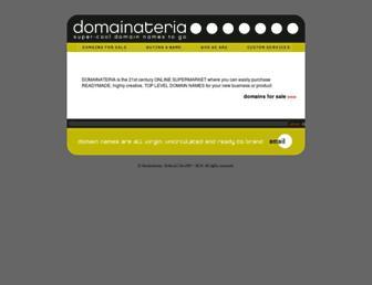 B51f19d31dedf3f3a97bfb84004d6d7654511cf9.jpg?uri=domainateria