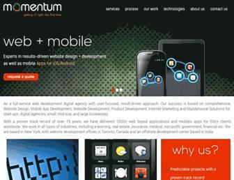 B521fe817103111e9a0a11a4f4d2dc649fdeafe5.jpg?uri=momentuminfotech