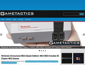B526b45993e5893ff7d16bd7de413853667238d9.jpg?uri=gametactics