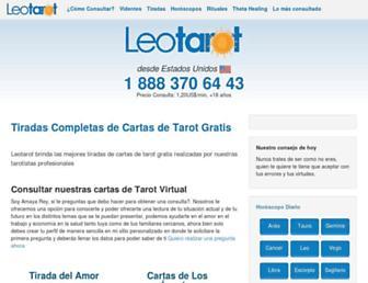B5271d41666e925873f4a438ed207781dcc14ddb.jpg?uri=leotarot